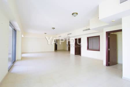 4 Bedroom Apartment for Sale in Business Bay, Dubai - Four Plus Made Rented Urgently for Sell