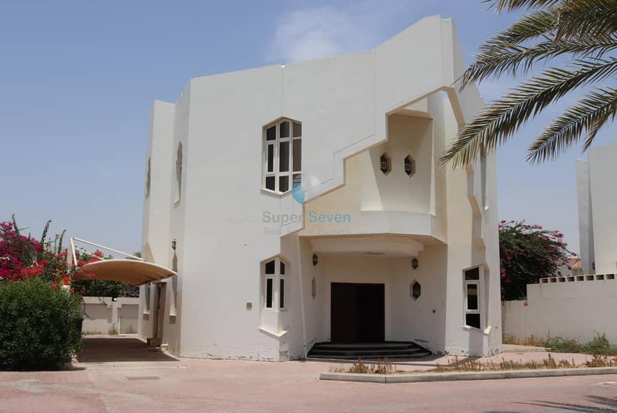 2  Jumeirah 1