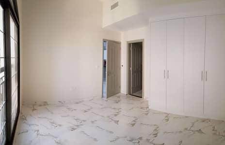 شقة 1 غرفة نوم للايجار في مجمع دبي ريزيدنس، دبي - 15 Months l Brand New l Spacious Apartment