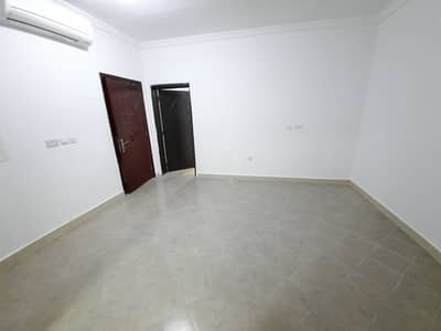 Lavish studio flat for Rent in Mohammed Bin Zayed city