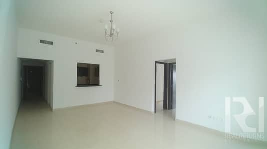 2 Bedroom Apartment for Sale in Dubai Sports City, Dubai - Fantastic |2Bedrooms | Unfurnished |For sale [SY]