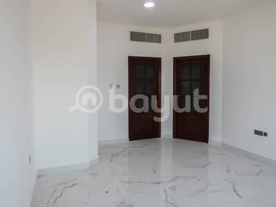 2 Bedroom Apartment for Rent in Sheikh Rashid Bin Saeed Street, Abu Dhabi - New renovated 2 bedroom apartment with NO COMMISSION