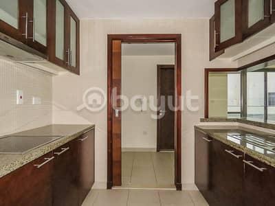 2 Bedroom Flat for Sale in Johar, Umm Al Quwain - High Floor, 2 Bedroom Apartment, Just Handed Over (Demo Property)