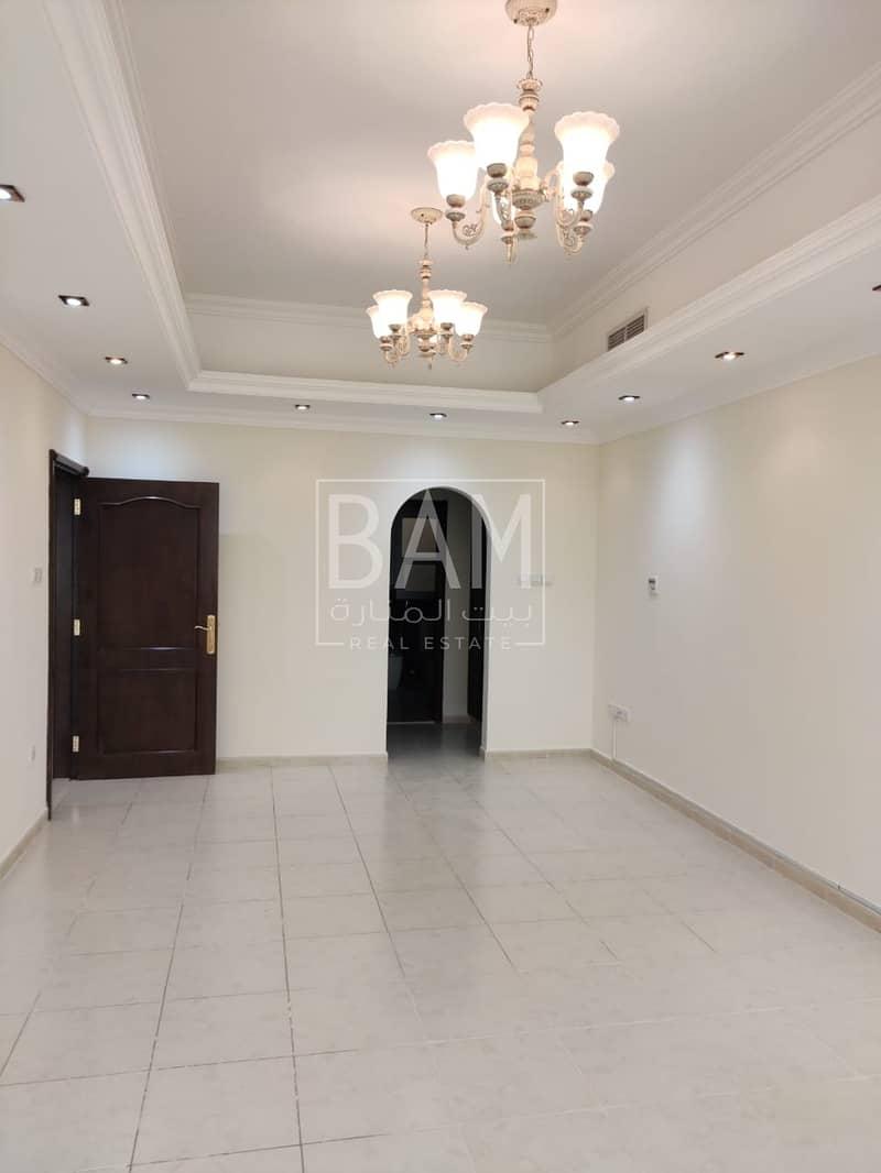 2 Luxurious 4 Bedroom Villa in Abu Hail
