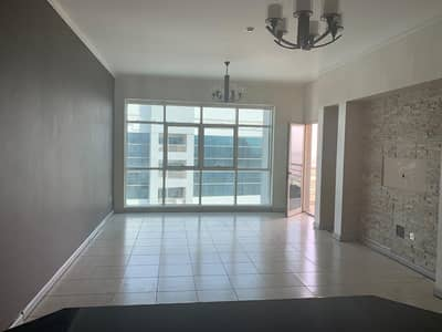 1 Bedroom Apartment for Sale in Dubai Sports City, Dubai - Best Deal In Town! Large 1 Bedroom For Sale in Sport City