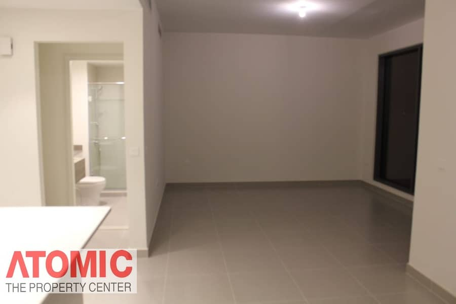2 Ready to Move | 4 Beds + Maids | Maple Dubai Hills