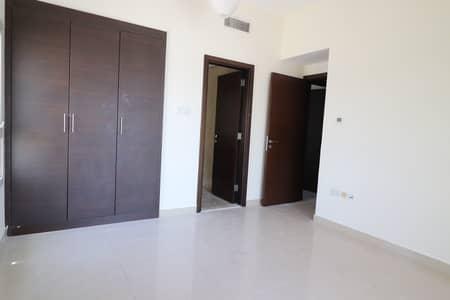3 Bedroom Apartment for Rent in Dubai Production City (IMPZ), Dubai - Bright Apartment   Multiple  Cheque's    One Parking.