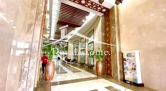 Studio for Sale in Dubai Silicon Oasis, Dubai - HOT DEAL! STUDIO IN PALACE TOWER