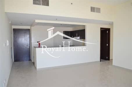 فلیٹ 2 غرفة نوم للبيع في قرية جميرا الدائرية، دبي - 7.5% ROI _ 2BR _Rented 55K_with balcony
