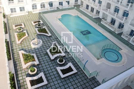 Great Quality with Pool View Heart of Arjan