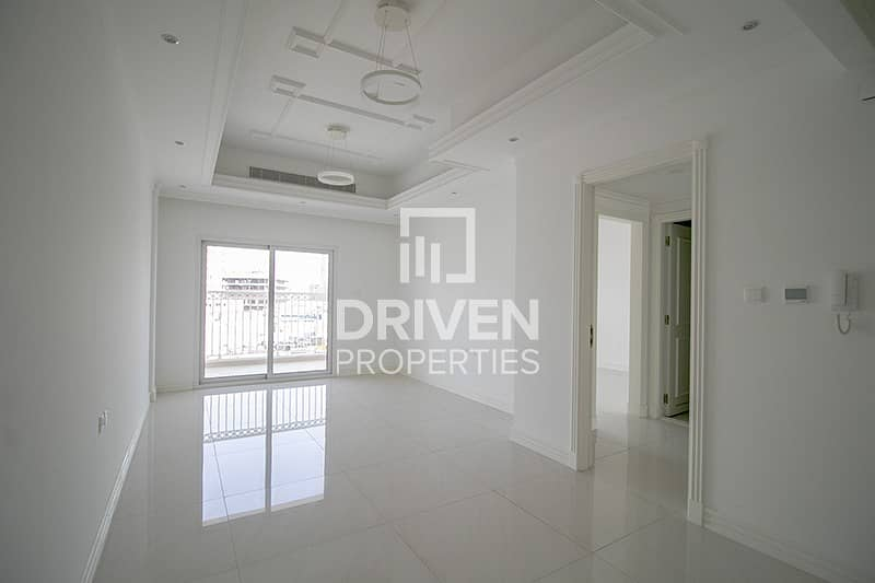 16 Great Quality with Pool View Heart of Arjan