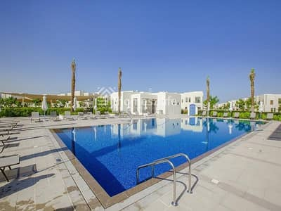 3 Bedroom Townhouse for Rent in Reem, Dubai - An Iconic Community | Peaceful Living  | Superb Design