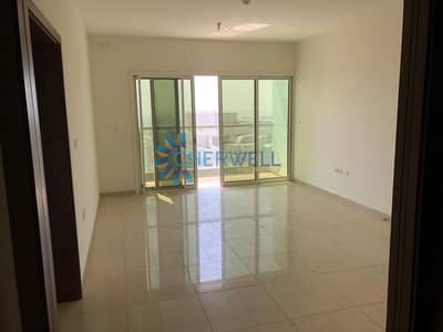 2 Bedroom Flat for Rent in Al Reem Island, Abu Dhabi - Hot Deal | No Comission | 6 Payments | No Chiller Fees