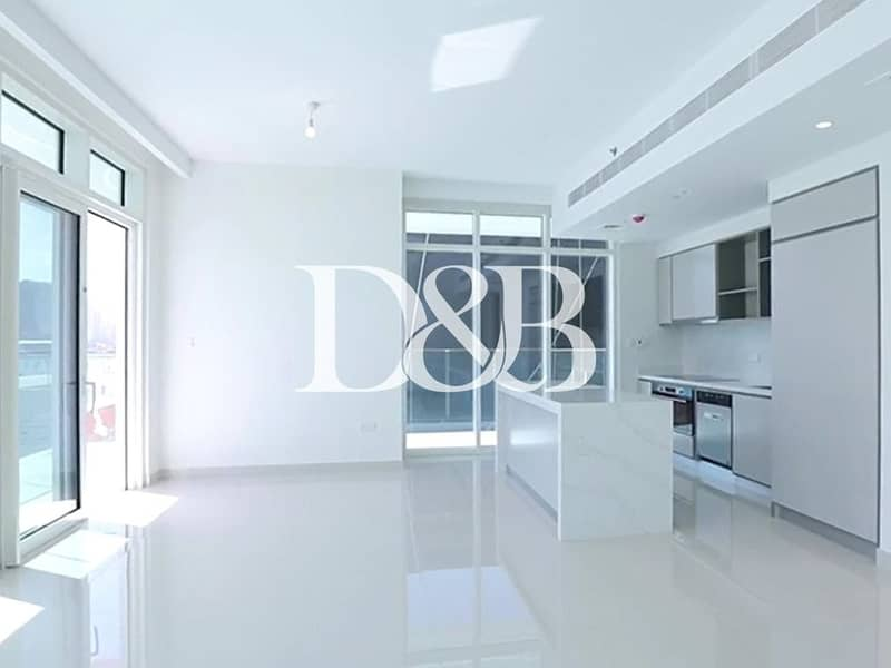 2 Pay 50% Within 3Yr Post Handover   Spacious Layout