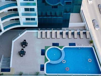 APARTMENT( 2 BHK ) FOR RENT  FIRST TENANT  NEW BRAND