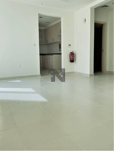 تاون هاوس 3 غرف نوم للايجار في ريم، دبي - Near Community Centre   Brand New   Ready to move in