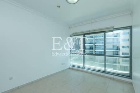 شقة 2 غرفة نوم للايجار في دبي مارينا، دبي - Amazing Value for Money   Available Now  4 Cheques