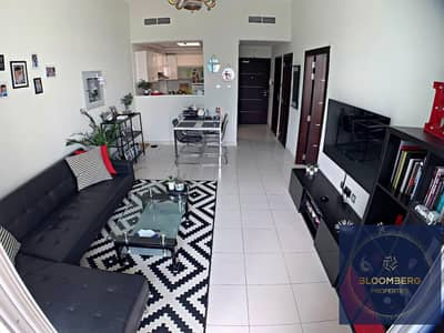1 Bedroom Flat for Sale in Dubai Studio City, Dubai - Distress Deal | Great Investment Opportunity |