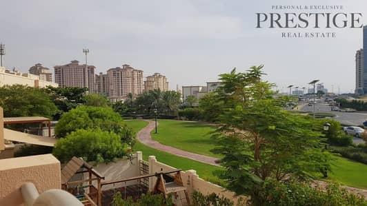 تاون هاوس 4 غرف نوم للايجار في مدينة دبي الرياضية، دبي - Prime location  | Equipped kitchen | TH2 Victory Heights