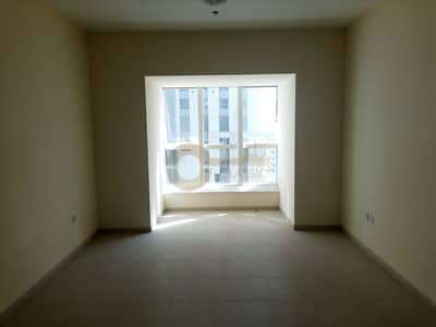 1 Bedroom Apartment for Rent in Dubai Marina, Dubai - Vacant 1 Bedroom Apt | Unfurnished |55k 4/6cheques