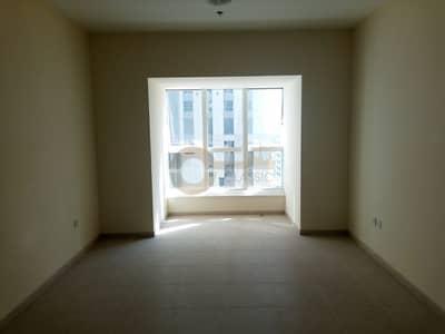شقة 1 غرفة نوم للايجار في دبي مارينا، دبي - Vacant 1 Bedroom Apt | Unfurnished |55k 4/6cheques