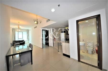 فلیٹ 1 غرفة نوم للبيع في الخليج التجاري، دبي - Tenanted | 1 Bedroom | Great Location