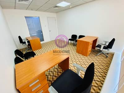 Best Location  for your New  Business Set Up