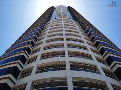 فلیٹ 1 غرفة نوم للايجار في أبراج بحيرات الجميرا، دبي - Amazing Price | Great Location