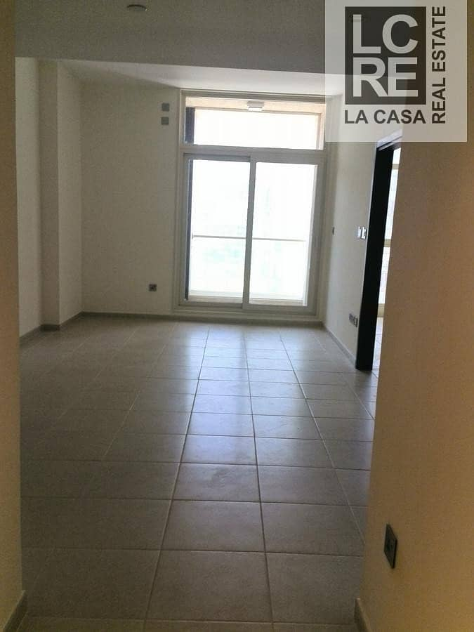 2 Lowest Price 1 BR I Kitchen Equipped  w/ Balcony  I