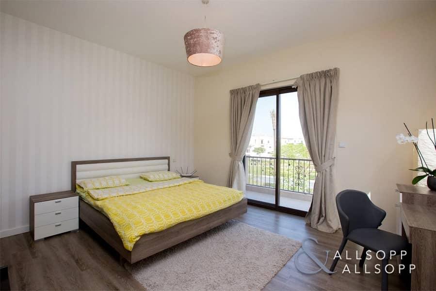 10 Upgraded | 3 Bed | 2E | Large Corner Plot
