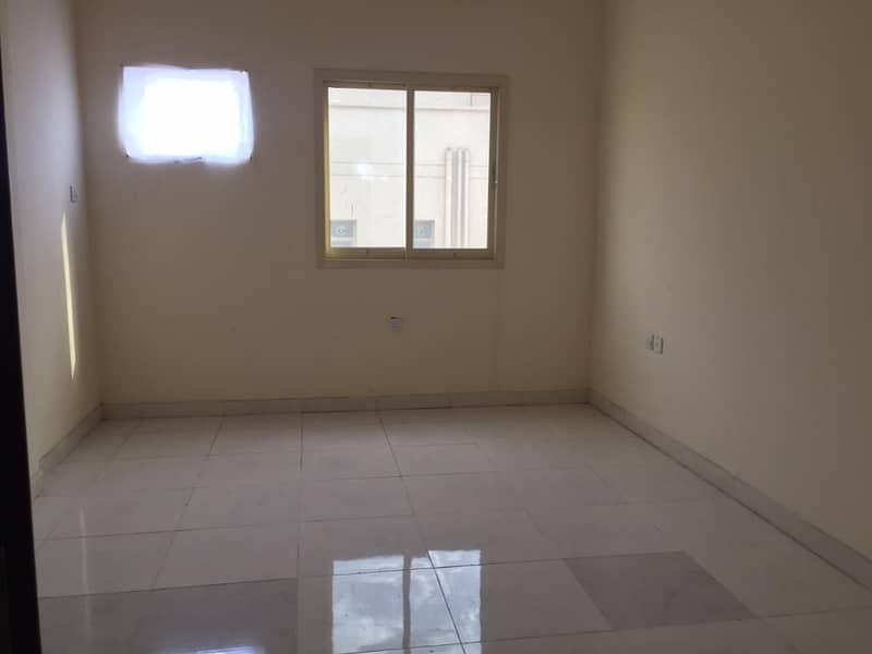 Labour Camp (3 Blocks) For Rent 8-10 Persons Capacity Only AED 900/-