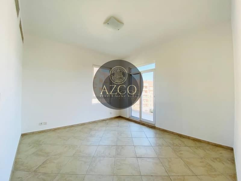 2 ENORMOUS 2 BR APARTMENT BALCONY AND KITCHEN| GRAB KEYS NOW!