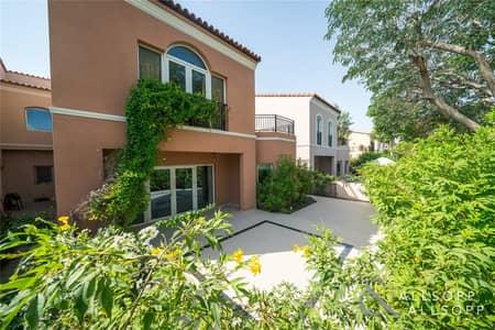 تاون هاوس 4 غرف نوم للايجار في جرين كوميونيتي، دبي - 4 Bedroom | Owner Occupied | Immaculate