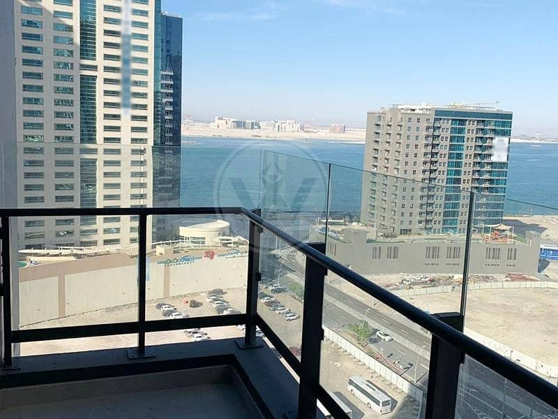 2 Brand new 2 bedroom apartment in Reem Island | Move in Now1