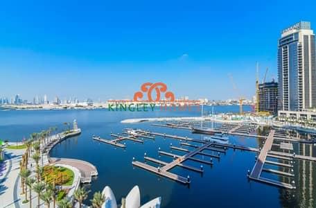 2 Bedroom Apartment for Rent in The Lagoons, Dubai - SPACIOUS | DUBAI SKYLINE VIEW | EMAAR