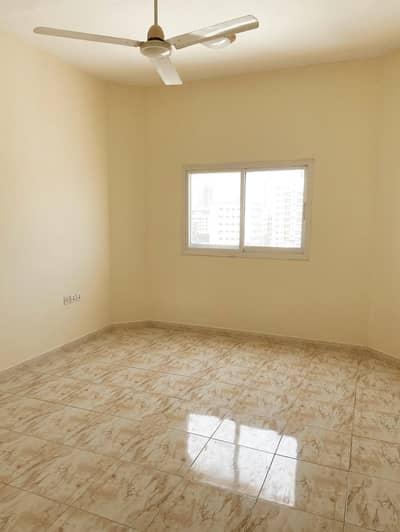 شقة 2 غرفة نوم للايجار في الراشدية، عجمان - بدون عمولة - شهر مجاني