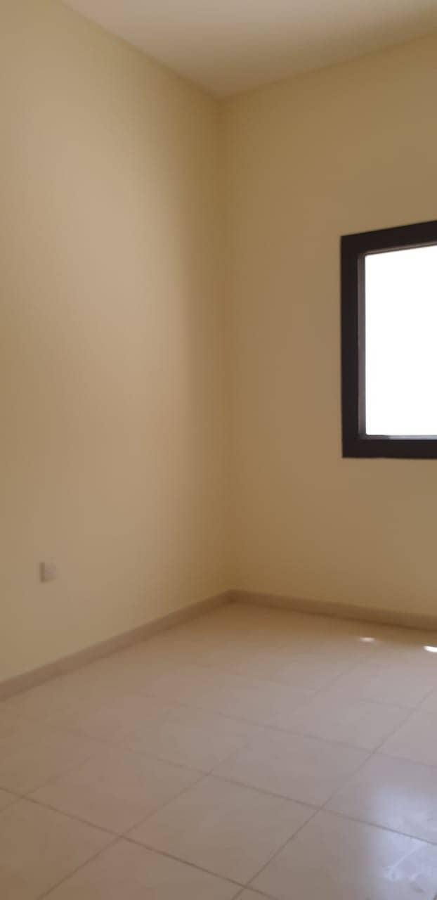 2 Room1