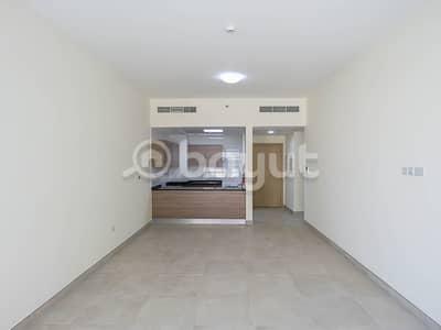 فلیٹ 1 غرفة نوم للايجار في ديرة، دبي - شقة في المطينة ديرة 1 غرف 44000 درهم - 4611887