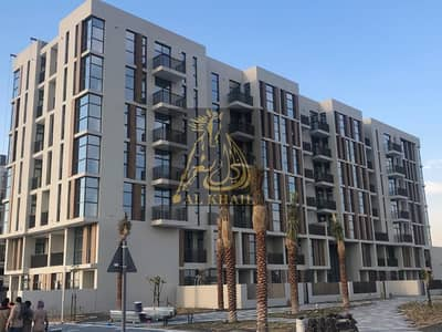 2 Bedroom Apartment for Sale in Mudon, Dubai - BRAND NEW LUXURIOUS 2 BED MUDON VIEWS