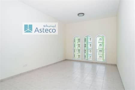 Studio for Rent in Discovery Gardens, Dubai - Best Deal for Studio|Rent - AED 26,000 |