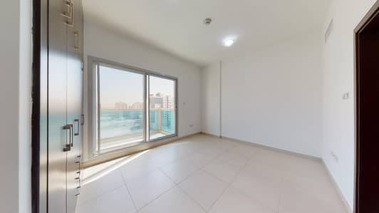 2 Bedroom Apartment for Rent in Al Nahda, Dubai - Free maintenance | Maid's room | 2 balconies