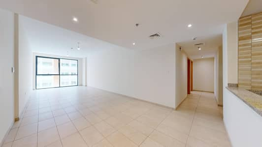 2 Bedroom Apartment for Rent in Bur Dubai, Dubai - Chiller free   Close to mall   Pay rent online