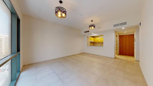 2 Bedroom Flat for Rent in Bur Dubai, Dubai - Close to metro | Close to mall | Contactless tours