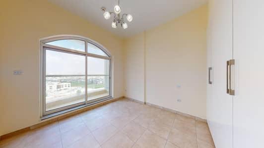 1 Bedroom Flat for Rent in Barsha Heights (Tecom), Dubai - Vacant | Kitchen appliances | Rent online