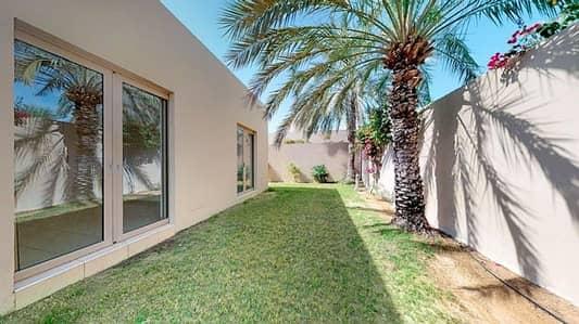 3 Bedroom Villa for Rent in Al Awir, Dubai - Gym membership | Pay monthly | Rent online