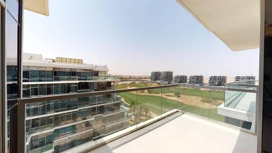 شقة 3 غرف نوم للايجار في داماك هيلز (أكويا من داماك)، دبي - 1 Month Free | Fitness Centre | Chiller Free