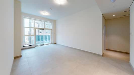 شقة 2 غرفة نوم للايجار في دبي مارينا، دبي - 1 month free   Partial sea views   Chiller free