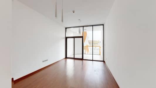 استوديو  للايجار في واحة دبي للسيليكون، دبي - Bright Apartment | Health Club | Built-In Wardrobes