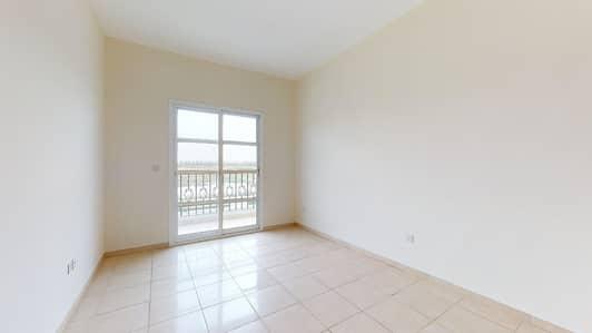 1 Bedroom Apartment for Rent in Dubai Production City (IMPZ), Dubai - Kitchen appliances | Children's play area | Rent online