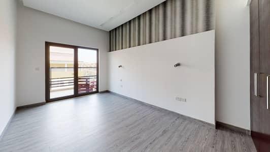 شقة 2 غرفة نوم للايجار في قرية جميرا الدائرية، دبي - Gym Access | Family Friendly | Visit Online